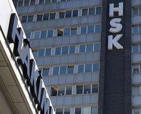 HSK'dan flaş karar! 26 hakim ve savcı...