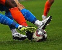 Süper Lig kulübünün adı değişiyor