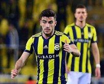 Guardiola, Fenerbahçeli genci gözüne kestirdi