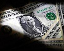 ABD'de hane halkı borcu üçüncü çeyrekte arttı