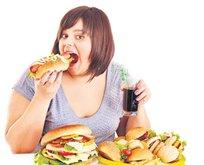 Obezite meme kanserini tetikliyor!