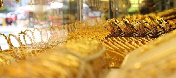 Altın fiyatları son dakika: 12 Eylül 22 ayar bilezik gramı, gram, çeyrek, tam altın fiyatı ne kadar oldu?