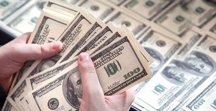 Dolar ve euro ne kadar oldu? İşte 23 Mart dolar ve euro fiyatlarında son durum...