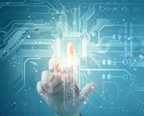 Teknoloji için enerjik işbirliği