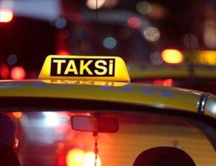 Şoför esnafına erken emeklilik! Taksi ve dolmuş şoförleri nasıl emekli olur?