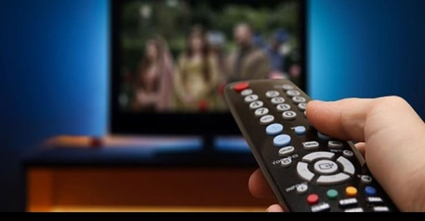 18 Aralık 2020 Cuma TV yayın akışı! Bugün TV'de neler var?