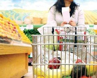 İşte marketlerde indirim yapılacak 126 ürün