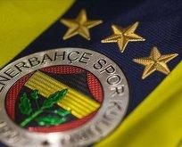 Fenerbahçe'den flaş transfer açıklaması! KAP'a bildirildi