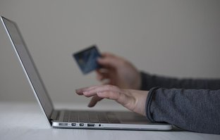Online kredi imkanı