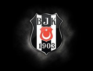Beşiktaş Candreva için harekete geçti