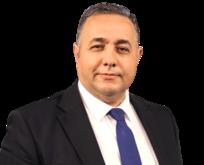 Aziz Kocaoğlu'ndan CHP'ye DSP resti