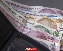 Acil paraya ihtiyacı olanlar dikkat! İş Bankası anında onaylanan 50 bin TL kredi veriyor...