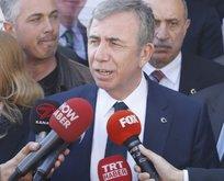 A Haber canlı yayınının ardından CHP tutuştu!