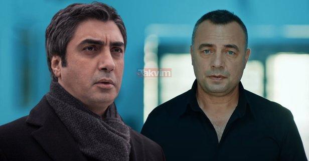 Oktay Kaynarca'dan Polat Alemdar iddialarına net yanıt!
