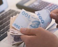 KYK borç yapılandırma 2021 nasıl yapılır?