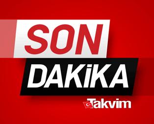 Başkan Erdoğan'dan 'Gençlerle Buluşma Programı'nda önemli açıklamalar