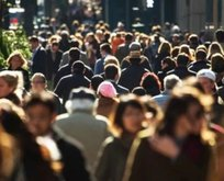 Ağustos ayı 4.500 5000 liraya varan maaşlarla yüzlerce yeni iş ilanı