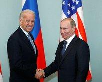 Putin kararını verdi!