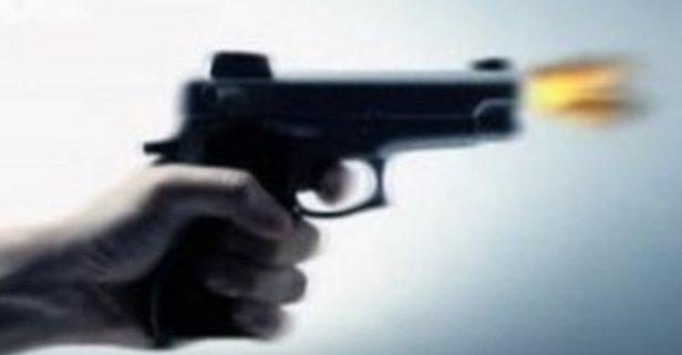 Afrika ülkesinde kanlı saldırı! 35 ölü çok sayıda yaralı var