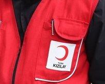 Kızılay KPSS şartsız 11 farklı kadrodan personel alımı!
