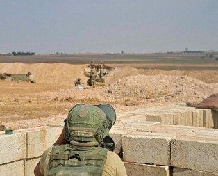 MSB açıkladı: 77 Askeri Ataşe bilgilendirildi