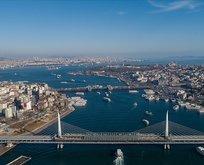 İstanbul'un beklediği depremde en tehlikeli ilçeler