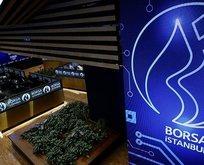 8 Eylül borsada değer kazanan hisseler belli oldu! Borsa İstanbul BIST en fazla değer kazanan ve kaybeden hisseler hangileri?