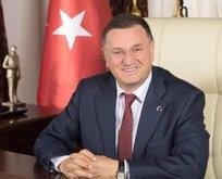 CHP'li Lütfü Savaş'ın 'korona' yalanı ortaya çıktı