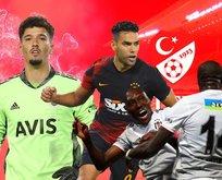 Süper Lig'de dengeleri alaşağı edecek karar!