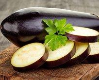 Patlıcan farkı