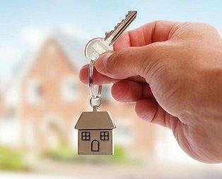 Ev satışında yeni dönem