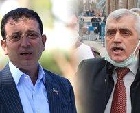 İşte CHP ve HDP'nin haftanın yalanları