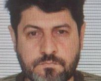 Yakalanan DEAŞ'lı teröristten şok itiraflar