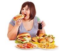 Obezitede sınıfta kaldık