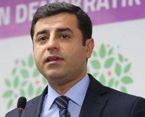 Şok mektup detayı! İmralı'ya giden HDP'li avukatlar resmen…