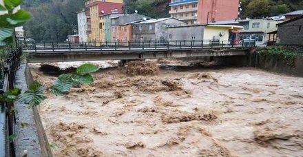 Meteoroloji uyardı! Yurt genelinde hava durumu nasıl? İstanbul'da hava durumu nasıl olacak?