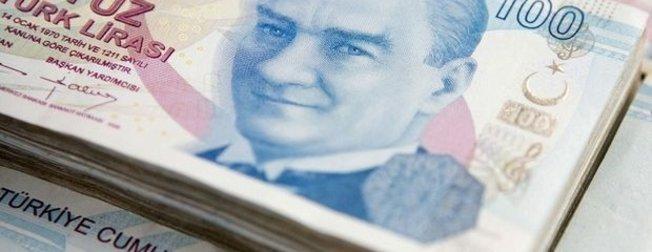 Ziraat Bankası kredisiyle kredi kartı borcu nasıl kapatılır? Ziraat Bankası kredi kartı borç yapılandırması şartları neler?