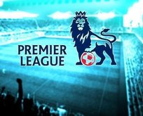 Premier Lig'e veda eden son takım belli oldu