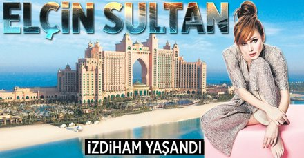 Elçin Sultan