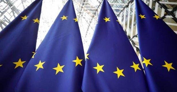 Avrupa Birliği'nden 15 Temmuz mesajı