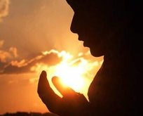 Kadir Gecesi zikirleri okunacak dua ve sureler