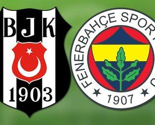 Ünlülerin Fenerbahçe-Beşiktaş maçı tahminleri