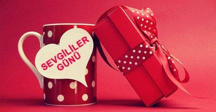 14 Şubat'ta erkek sevgiliye ne hediye alınır? İşte erkeklere alınabilecek hediyeler...