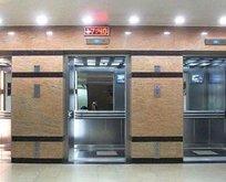 Asansörlere zorunlu sigorta dönemi