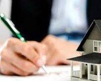 Banka güncel konut taşıt kredisi faiz oranı ne oldu?