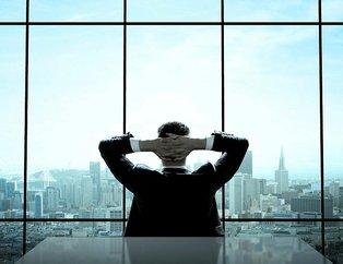 Forbes dünyanın en iyi işverenlerini açıkladı! İşte o liste...
