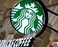 Kafeler – Starbucks ve Lokantalar ne zaman açılacak? Kafe açılış tarihleri…