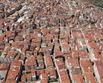 TÜİK o istatistiği açıkladı! En yüksek satış İstanbul'da...