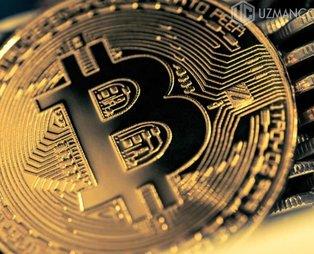 Bitcoin ne kadar oldu? Dogecoin ve Ethereum kaç dolar? 7 Mayıs kripto para piyasaları son durum ve güncel yorumlar!