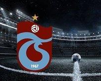 Süper Kupa kapışması A Spor'da! 11'de sürpriz tercih
